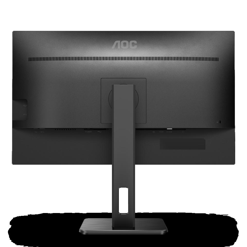 AOC_27P2_PV_BACK.png