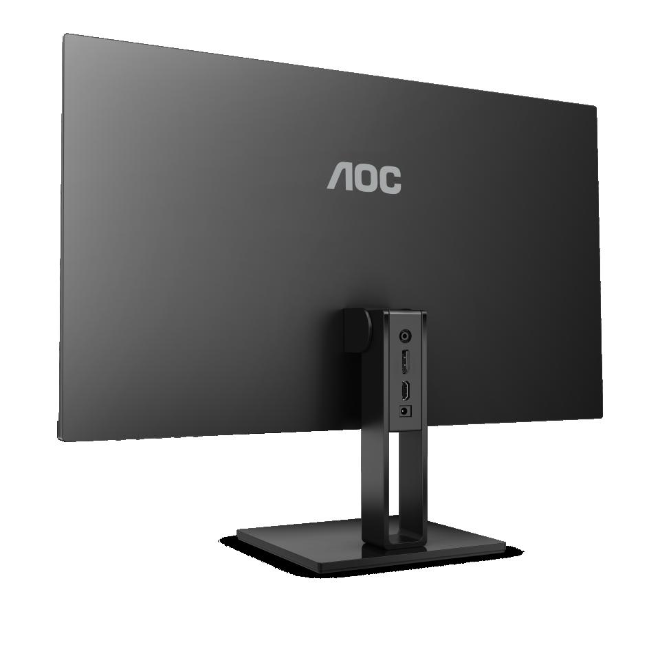 AOC_V2_PV_BTR.png