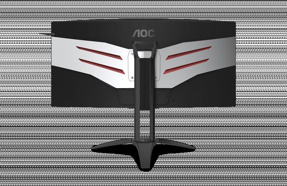 AOC_AG352UCG_BACK.png