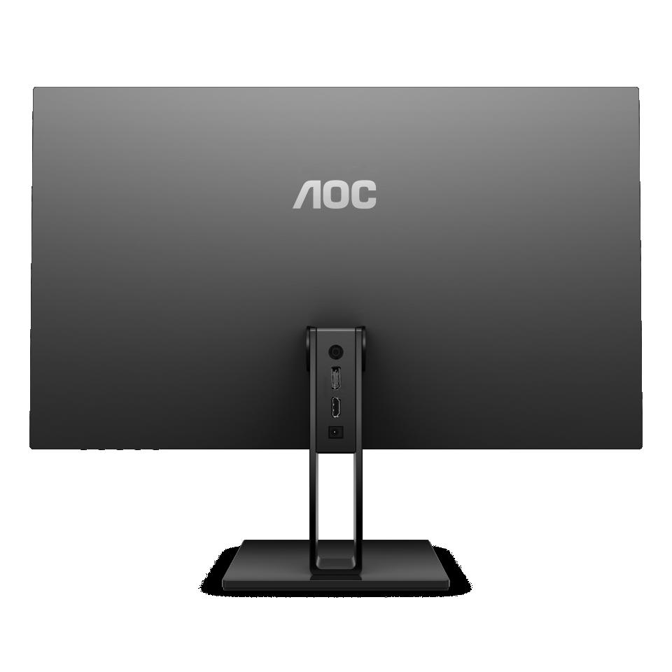AOC_V2_PV_BACK.png
