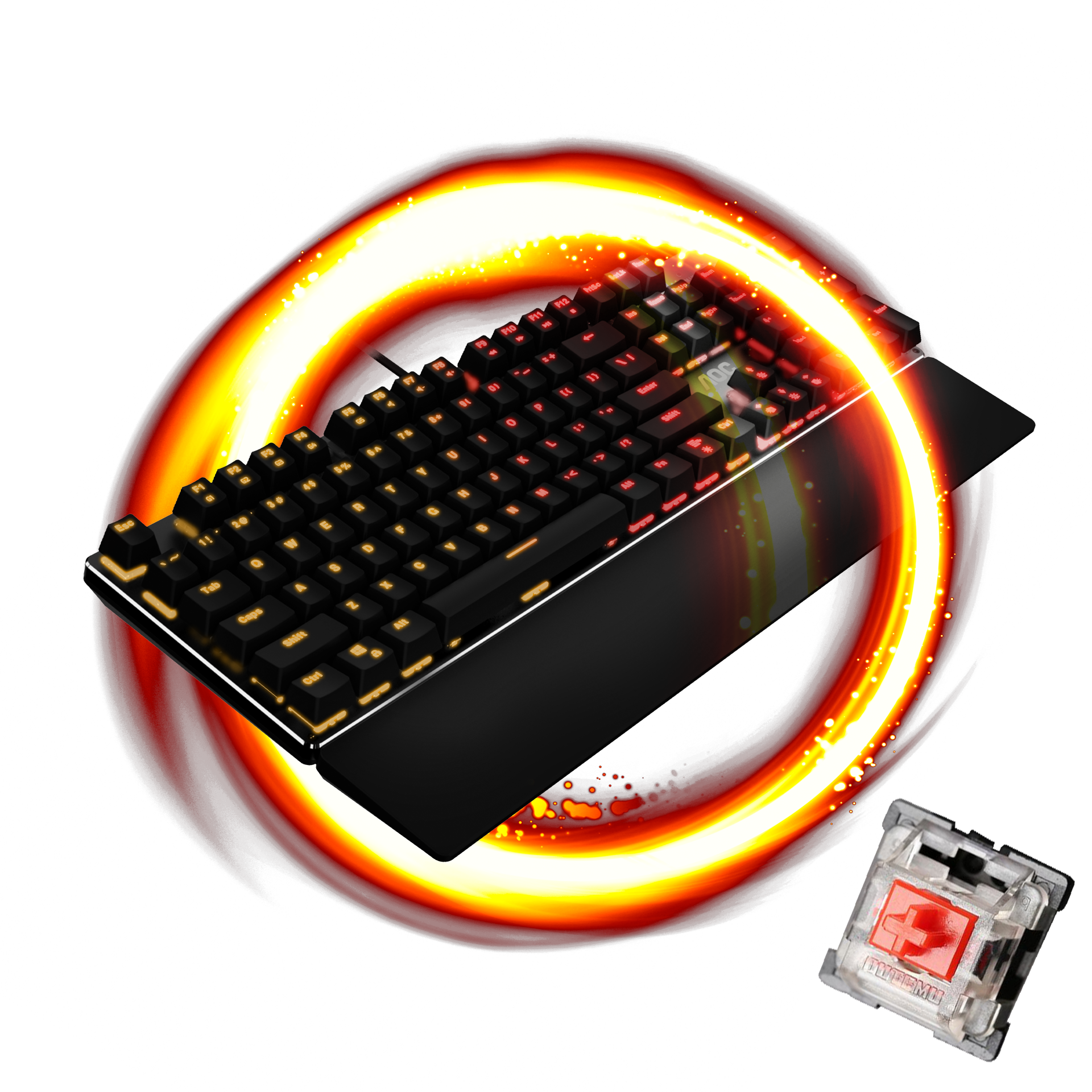 AOCG_GK500_RED_HERO_VISUAL_.png