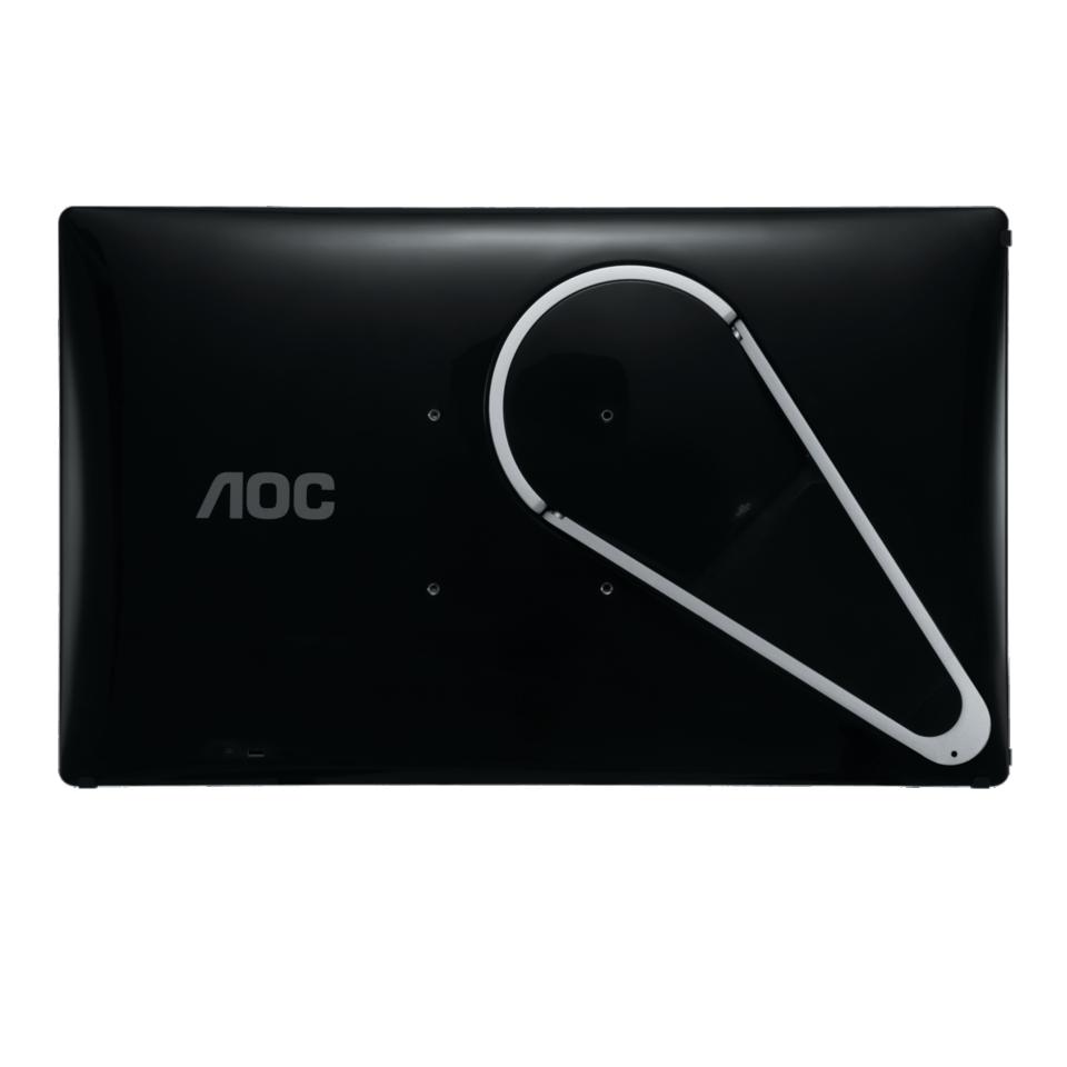 AOC_I1659FWUX_PV_BACK.png