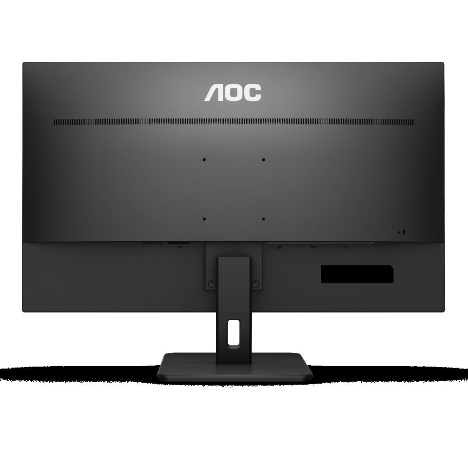 AOC_Q32E2N_PV_BACK.png