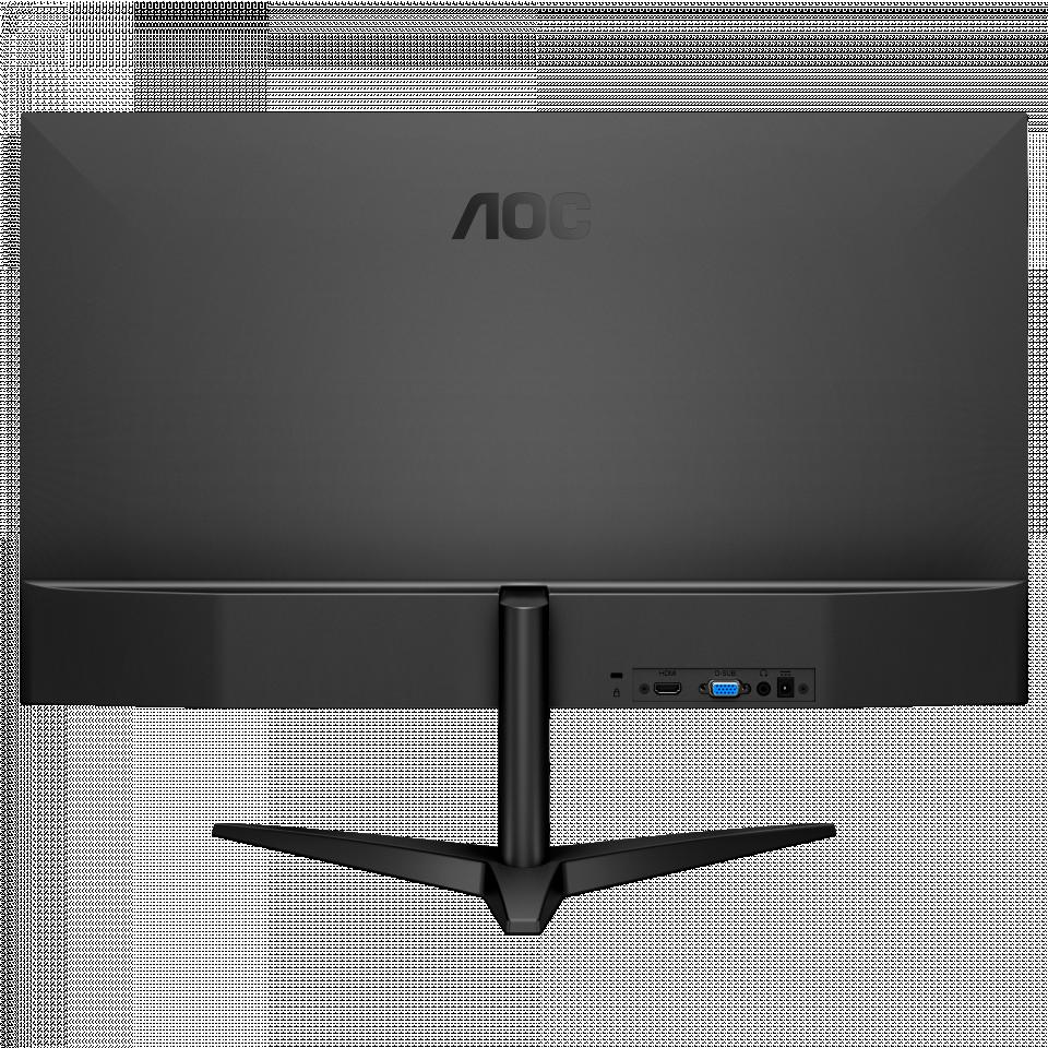 AOC_27B1_PV_BACK.png