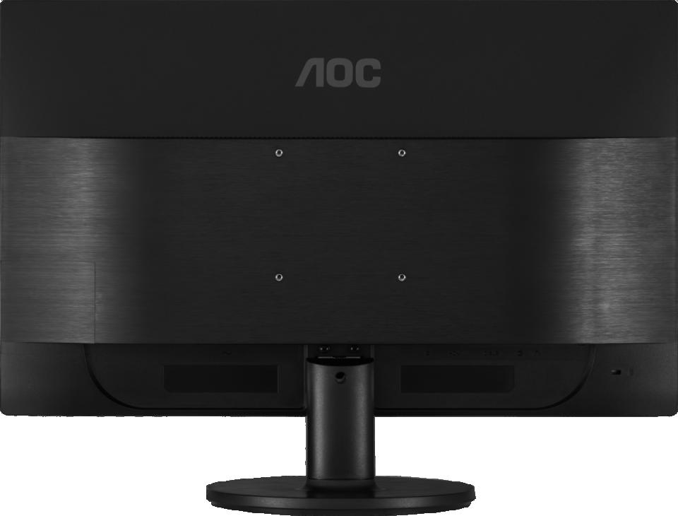 AOC_G2260VWQ6_PV_BACK.png