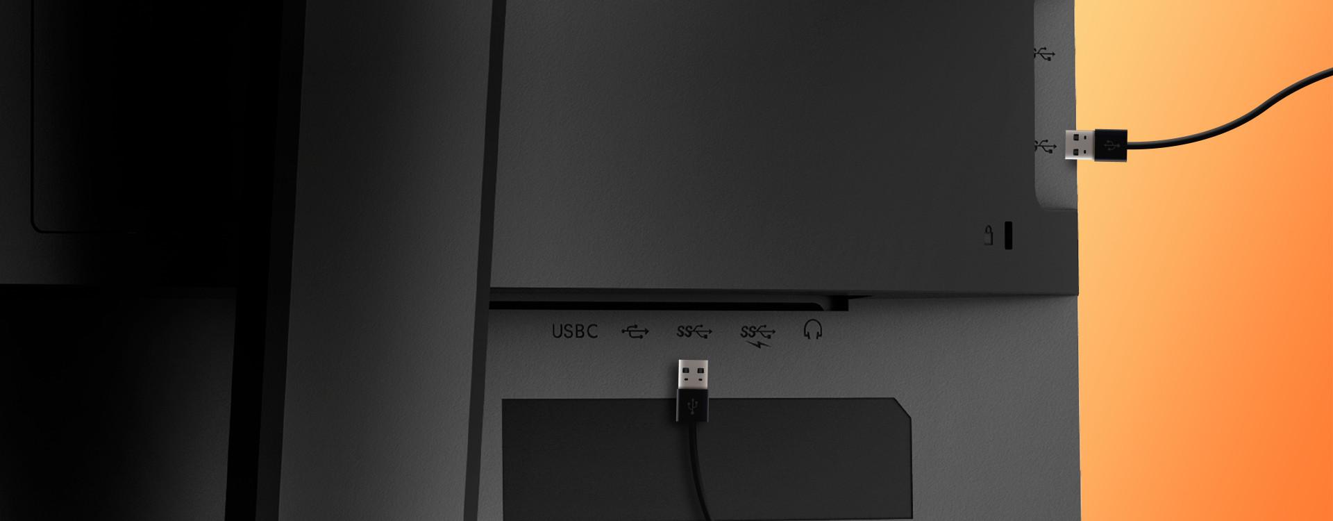 AOC_B2B_C_24P2_USB_HUB.jpg