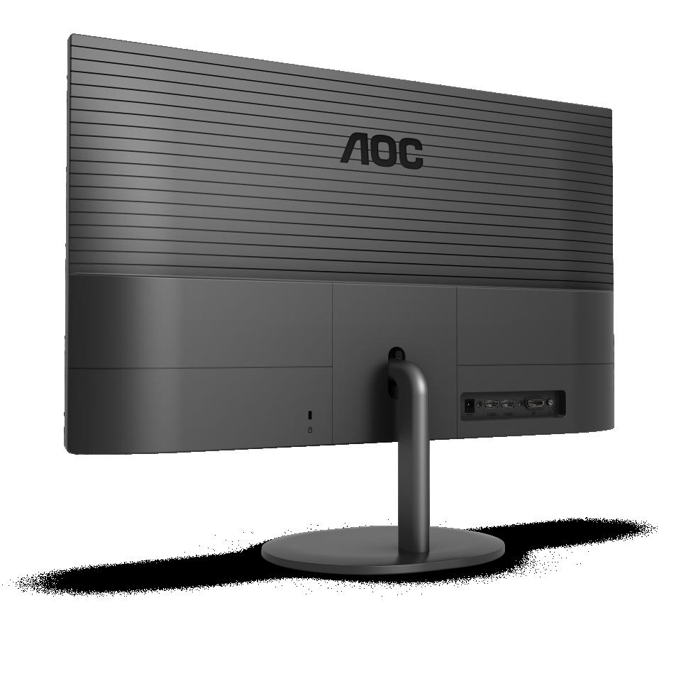 AOC_Q27V4EA_PV_BTR.png