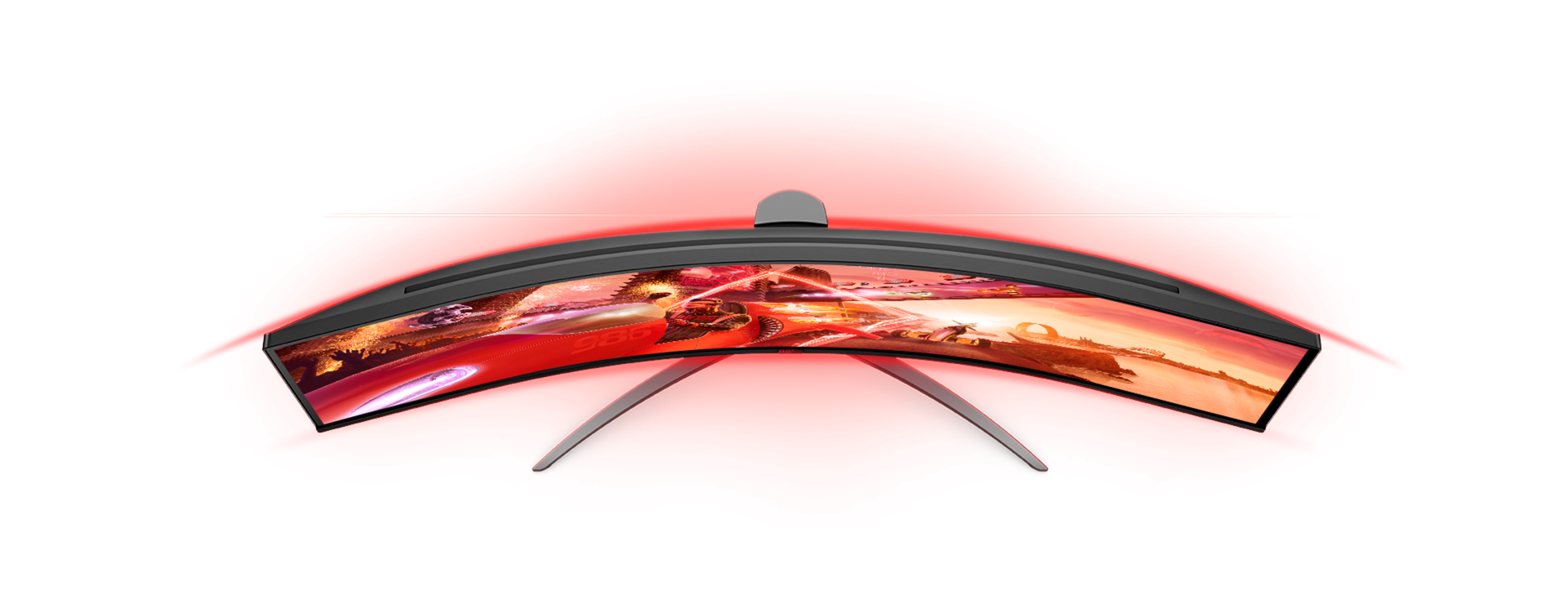 AGON_AG493_FV_FW_CURVED.png
