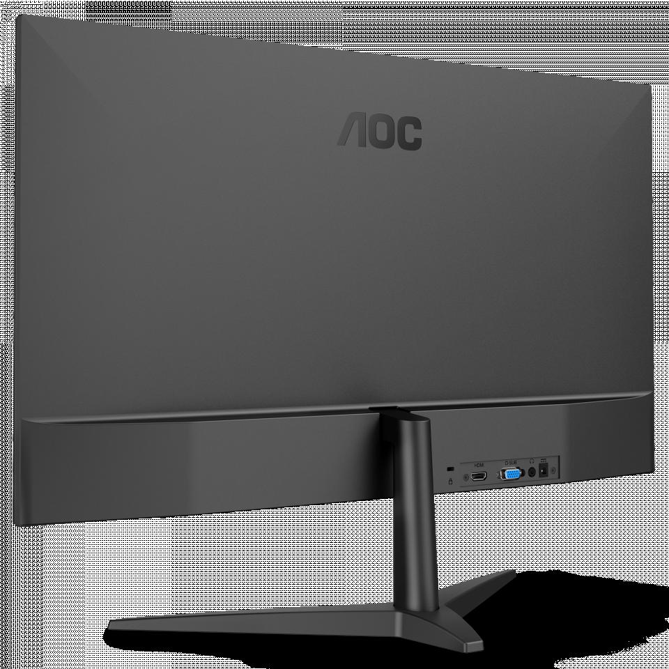 AOC_27B1_PV_BTL.png