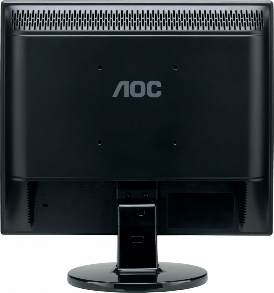 AOC_E719SD_BACK.png