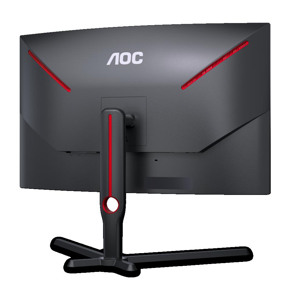 AOC_CQ32G3SU_PV_BTL.png