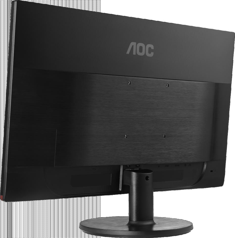 AOC_G2260VWQ6_PV_BTL.png