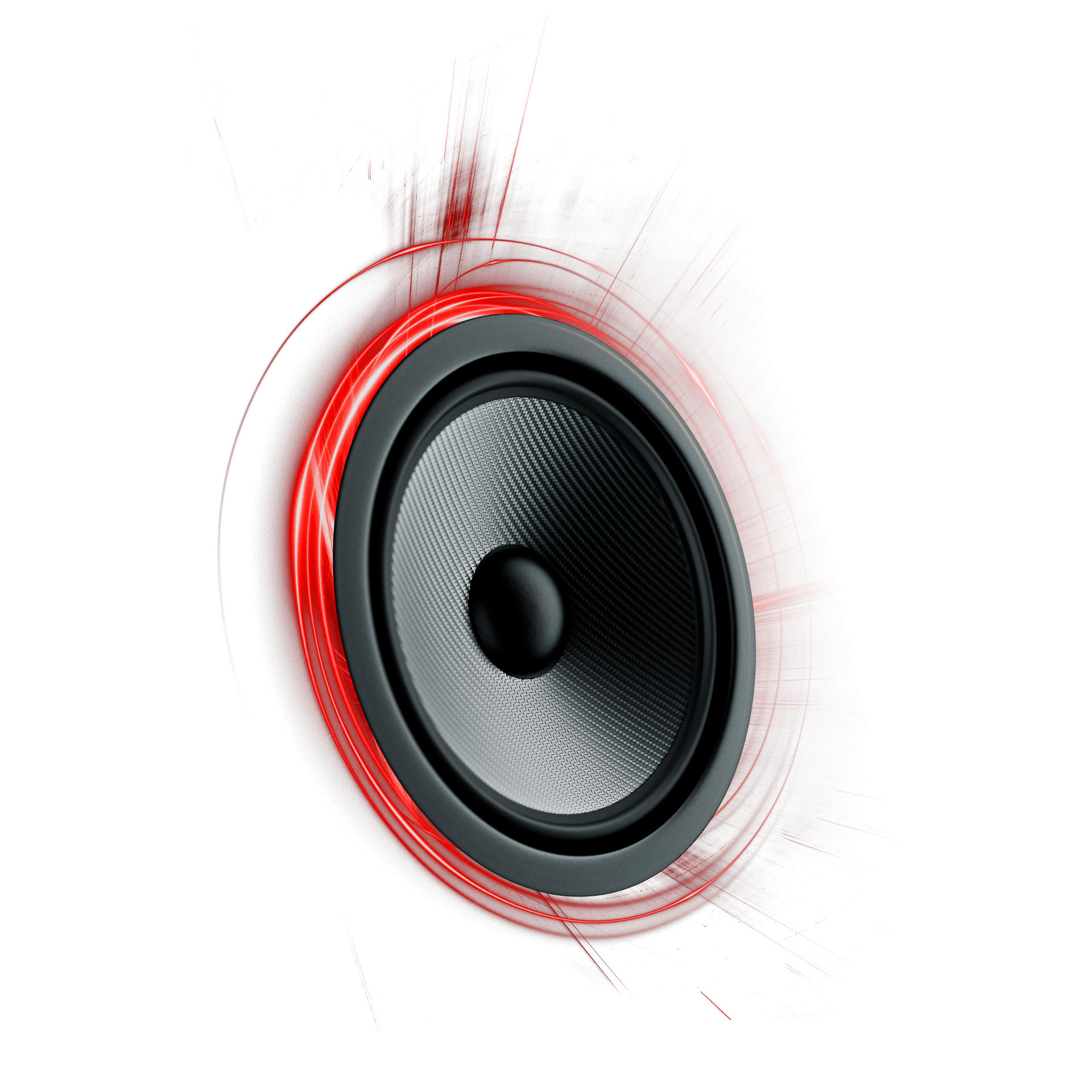AGON_SPEAKERS_FRONT.png