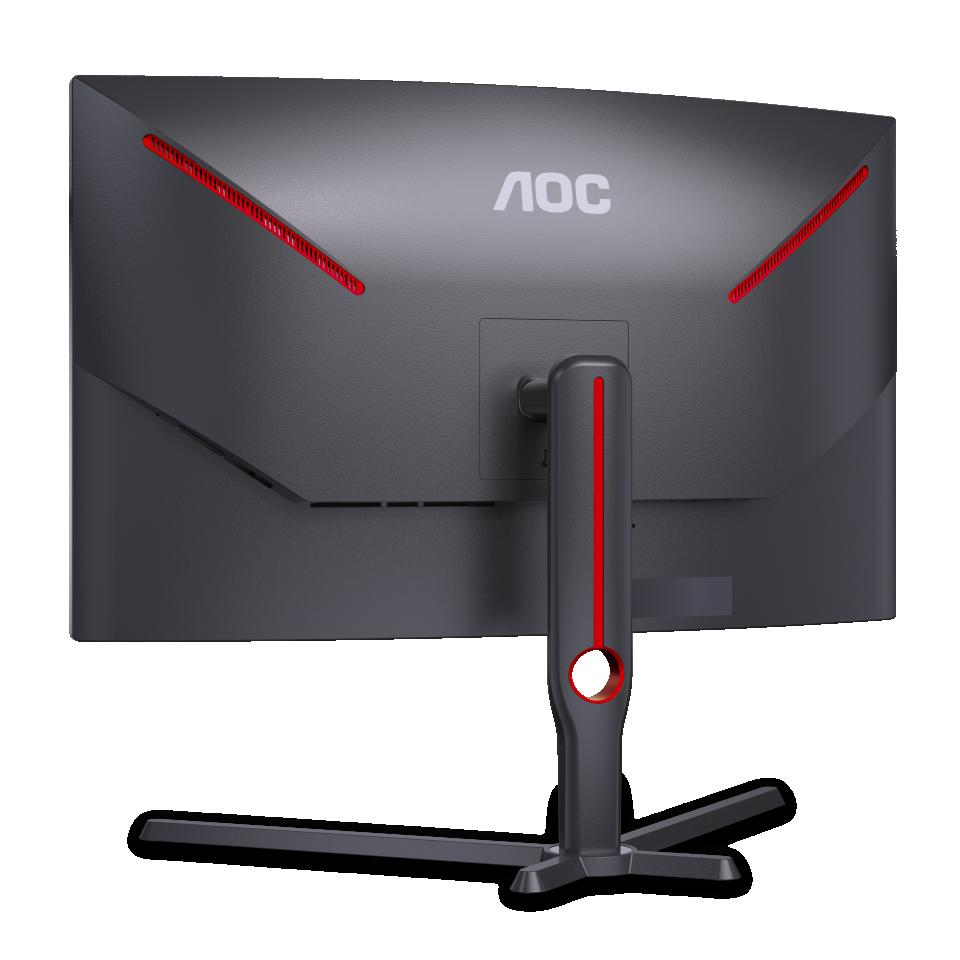 AOC_CQ32G3SU_PV_BTR.png