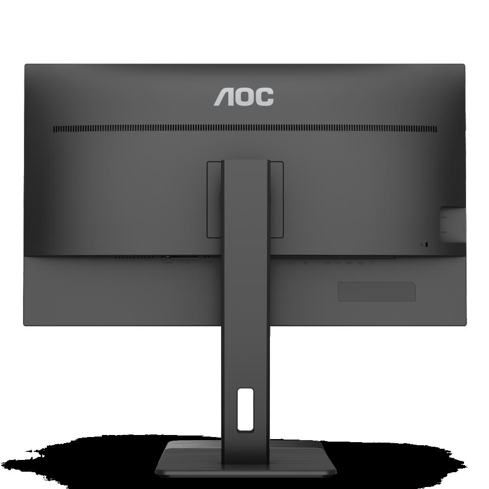 AOC_U32P2_PV_BACK.png