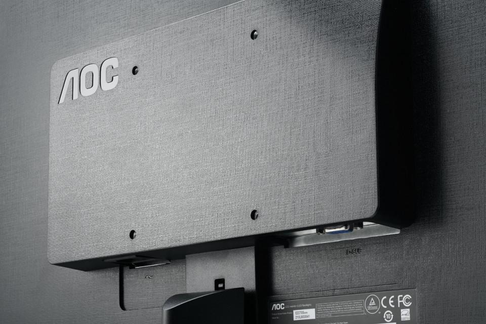AOC_E2270_DETAIL.jpg