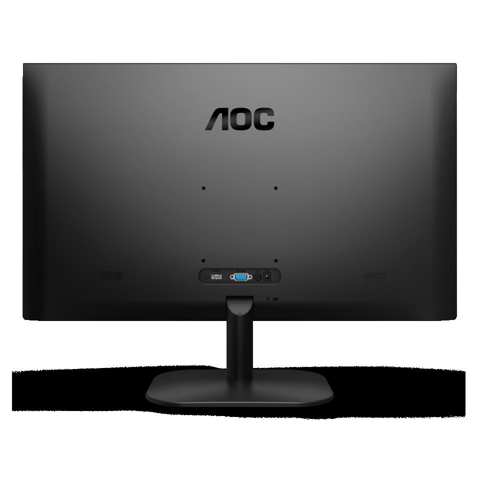 AOC_27B2_PV_BACK.png