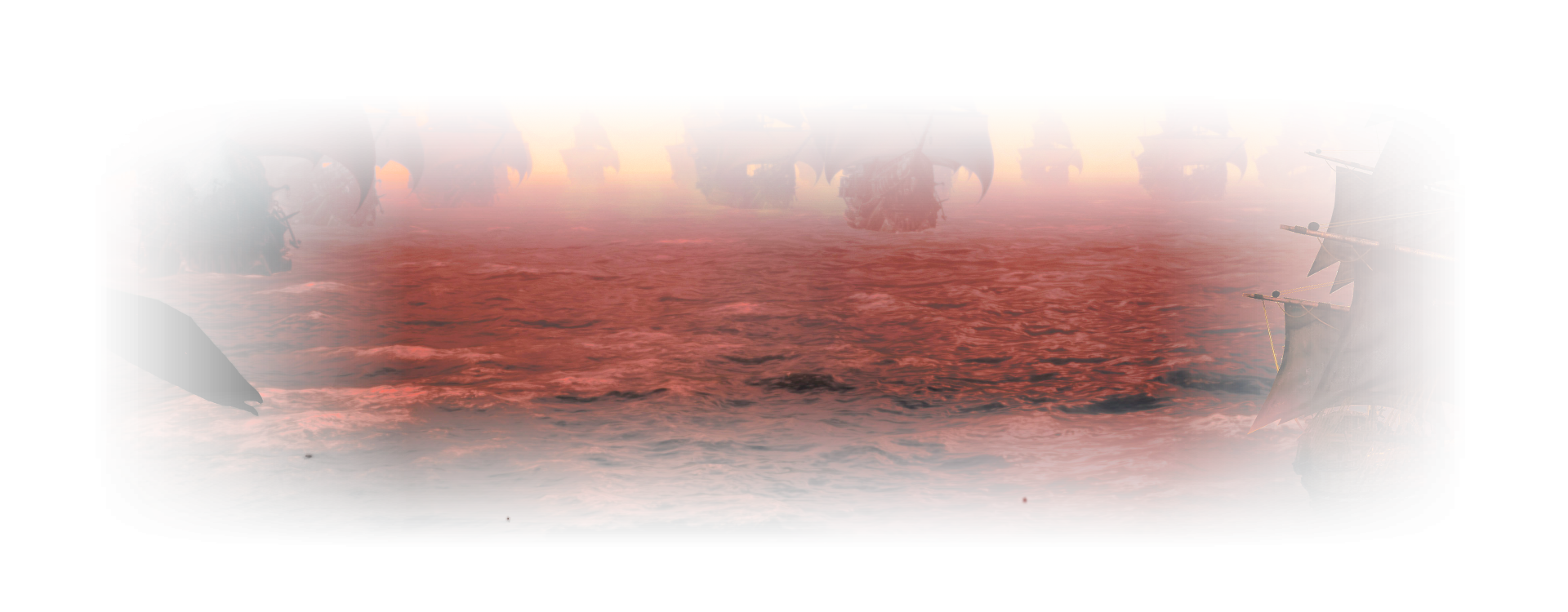 AOCG_G90_FV_FW_RR_75Hz_BACKGROUND.png