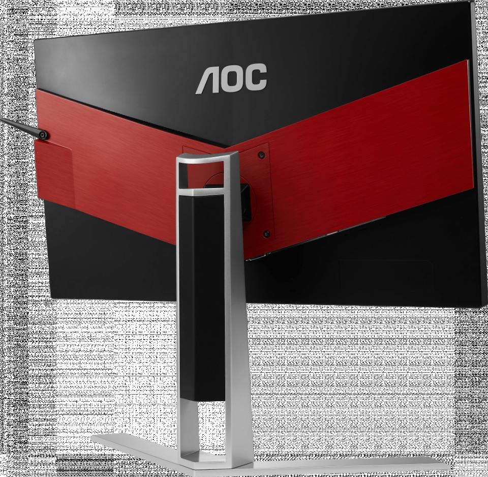 AOC_AG241QX_PV_BTL.png
