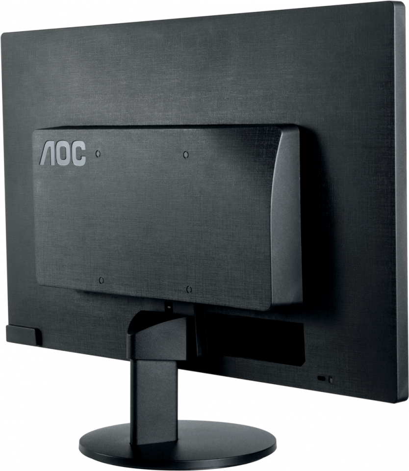 AOC_E2470SWH_PV_BTR.png