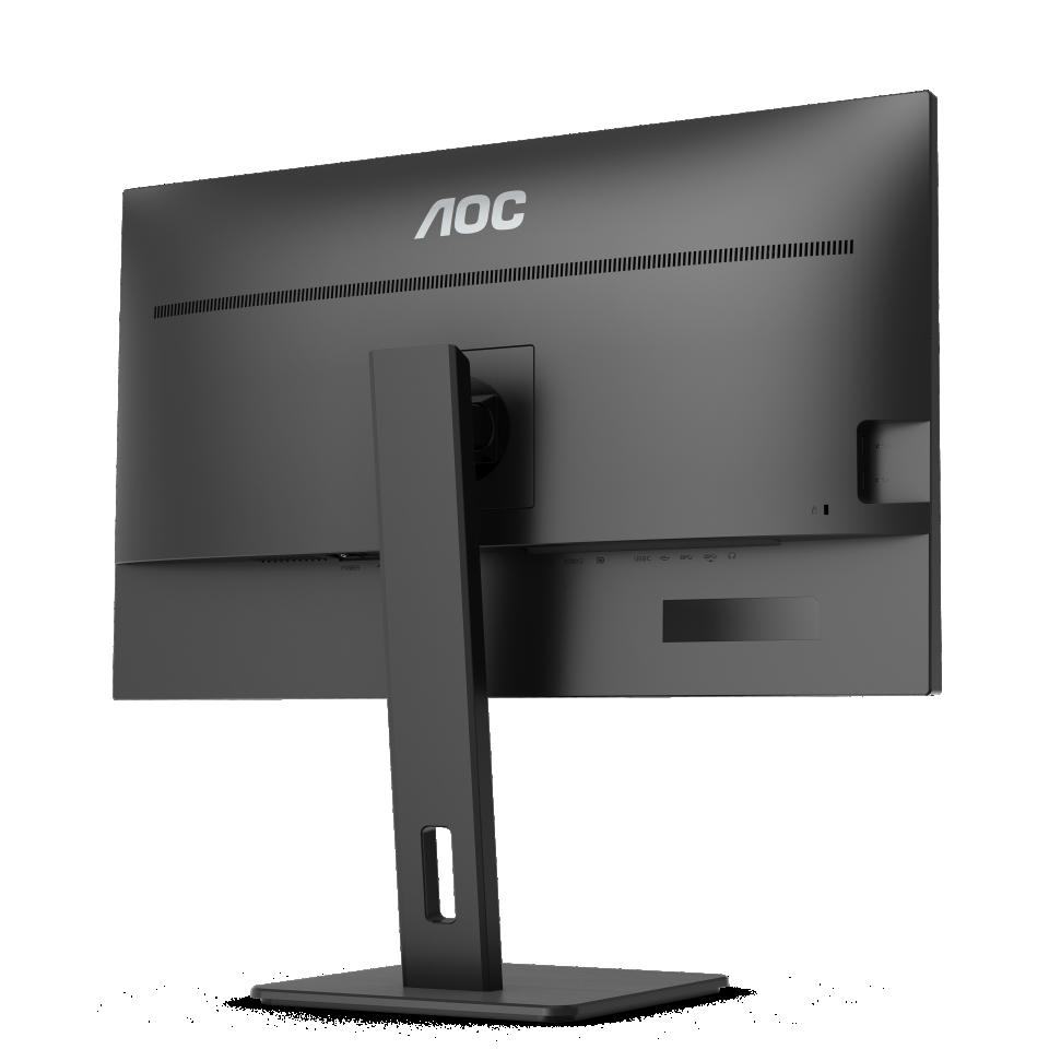 AOC_Q32P2_PV_BTL.png