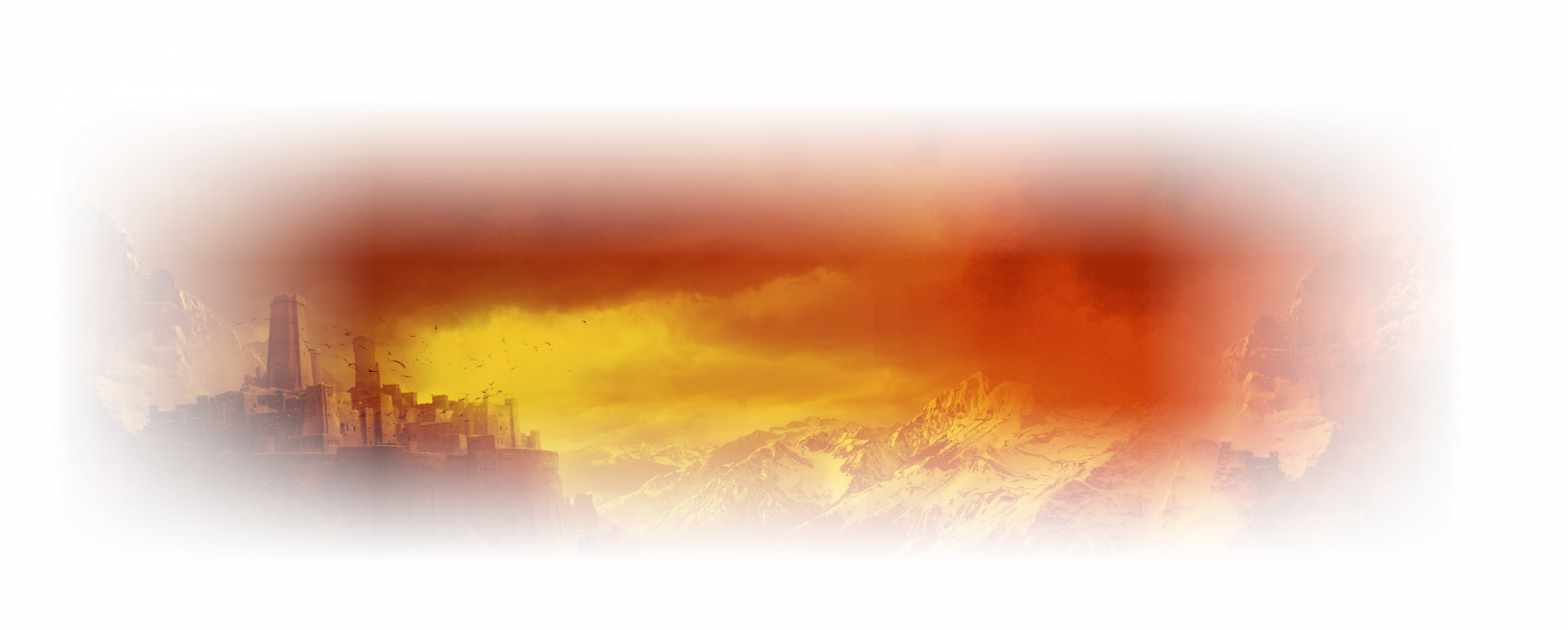 AOCG_G2_FV_FW_IPS_BACKGROUND.png