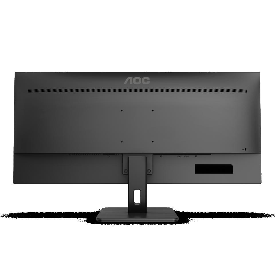 AOC_Q34E2A_PV_BACK.png