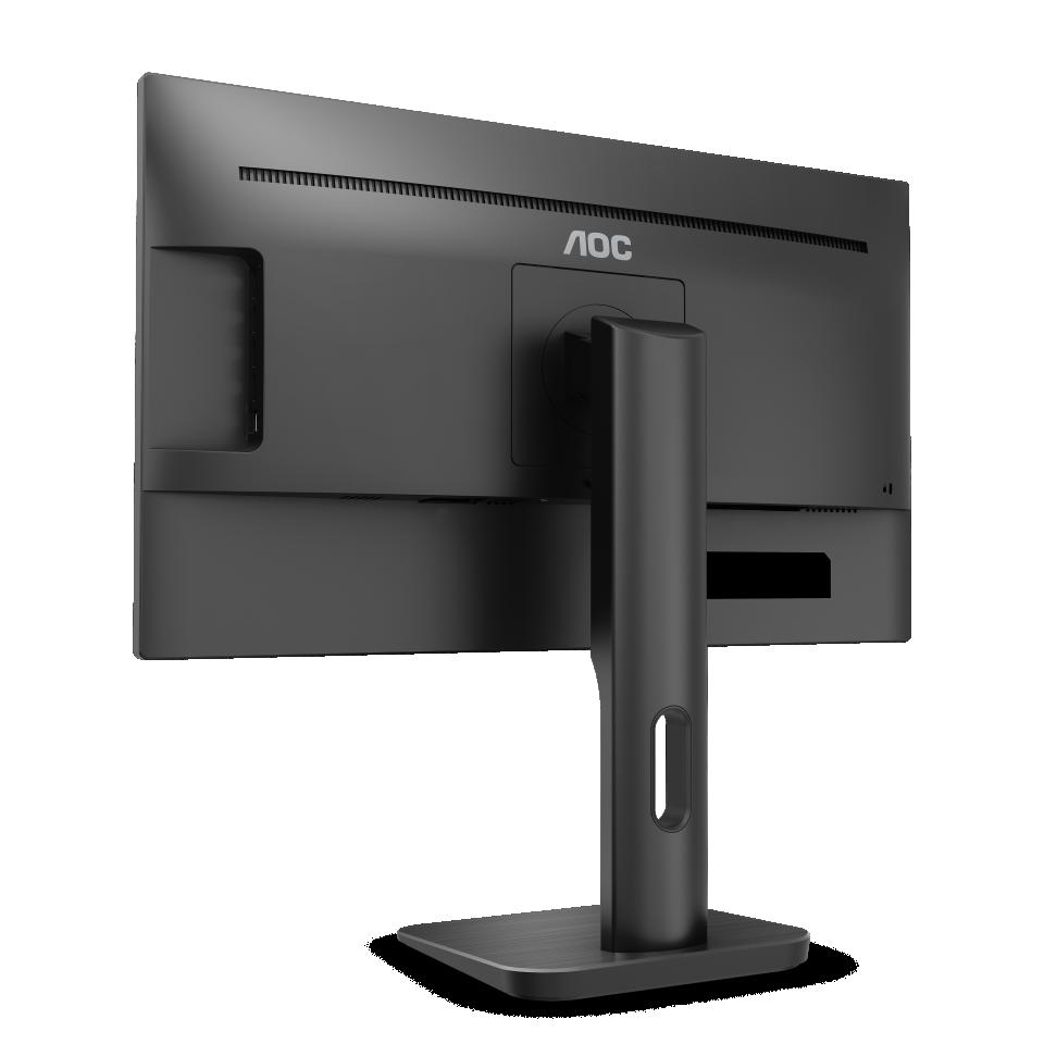 AOC_P1_PV_BTR.png