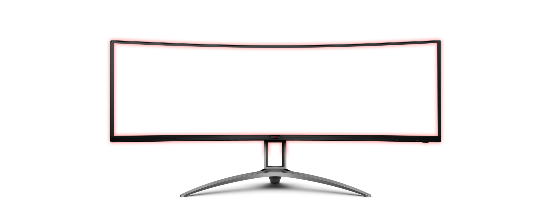 AGON_AG493_ULTRAWIDE_FRONT.png
