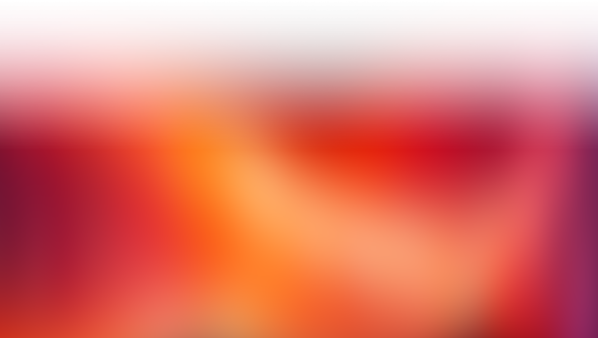AOCG_AD110D0_FV_FW_VESA_BACKGROUND.png