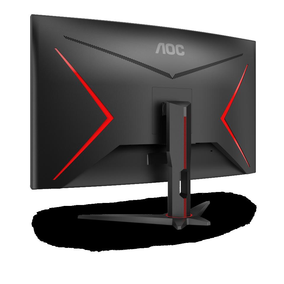 AOC_C32G2_PV_BTR.png