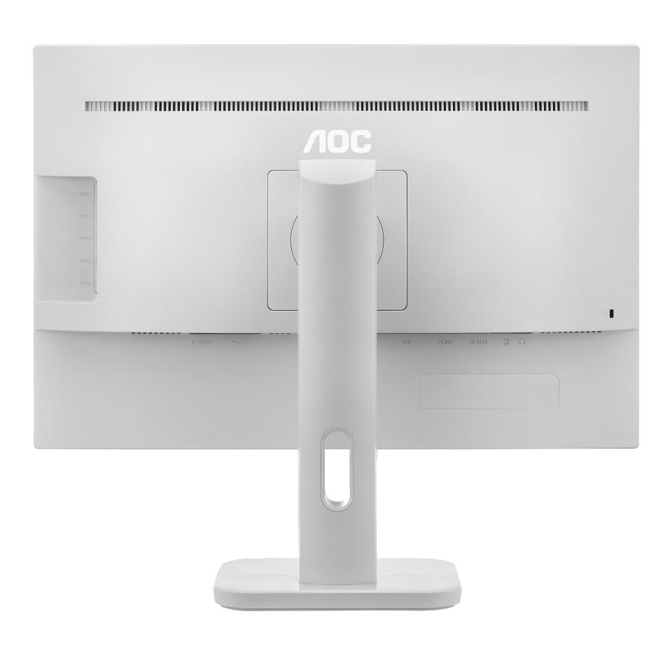 AOC_P1_GR_PV_BACK.png