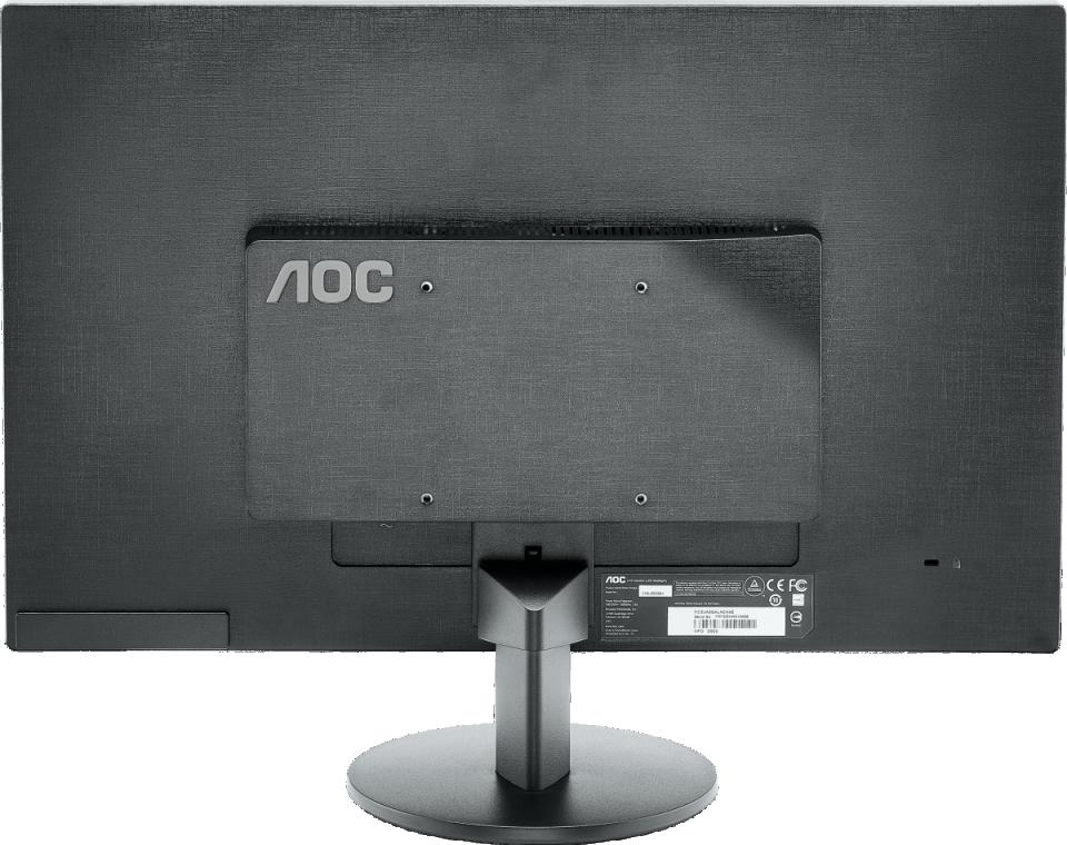 AOC_E2270_BACK.png