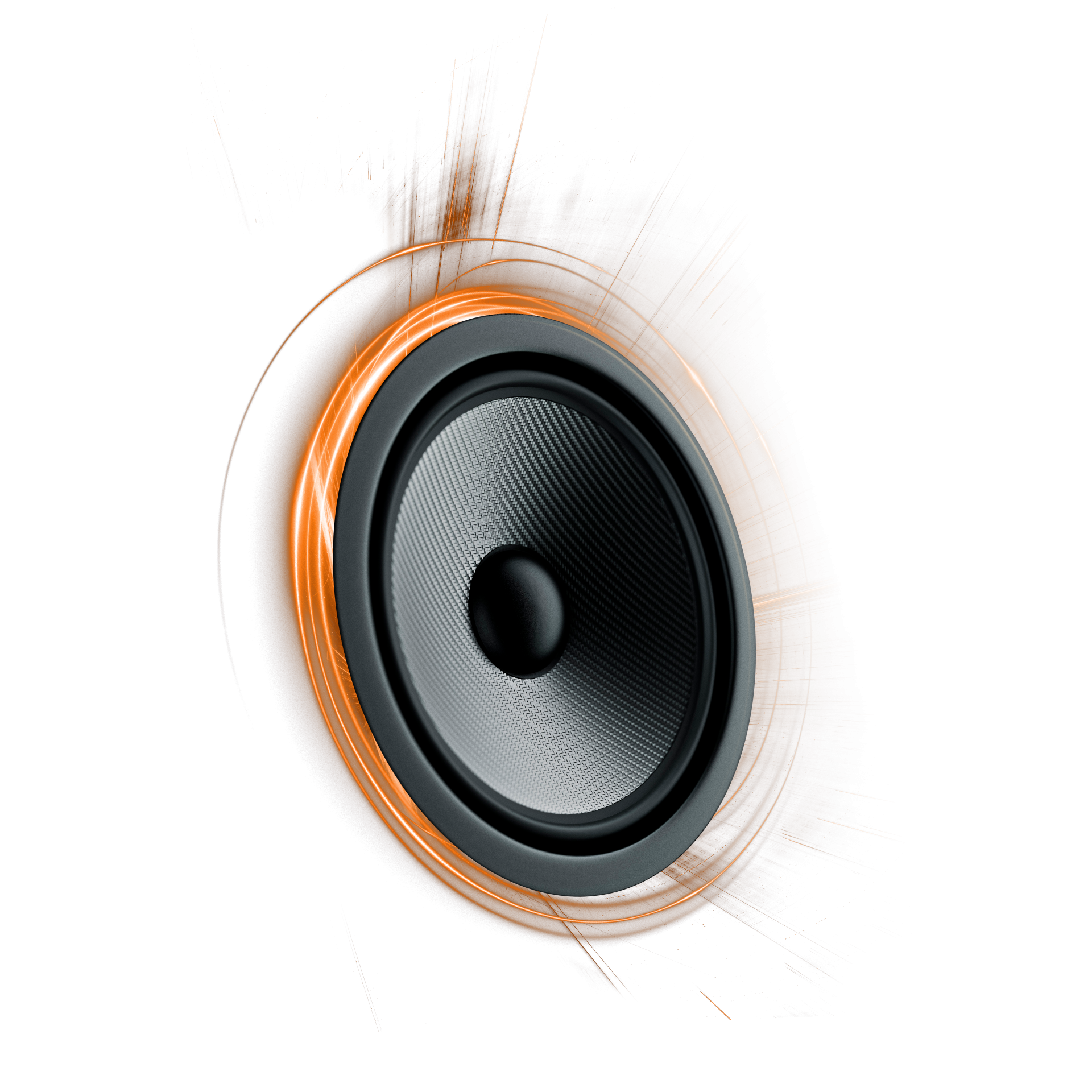 AOCG_SPEAKERS_FRONT.png
