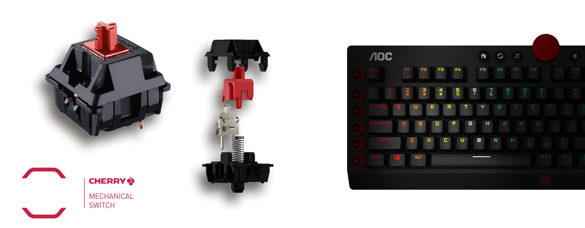 AGON_AGK700_FV_FW_CHERRY_SWITCHES_RED_FRONT.png