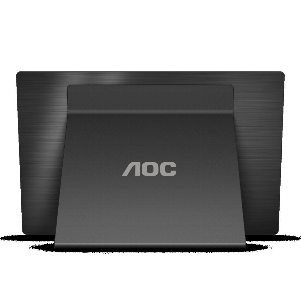 AOC_16T2_PV_BACK.png