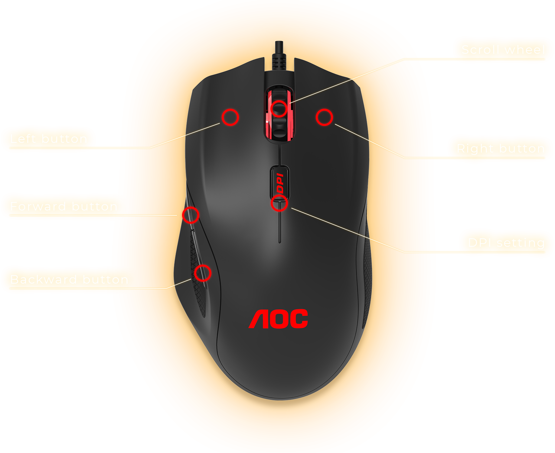 AOCG_GM200_FV_FW_BUTTON_FRONT.png