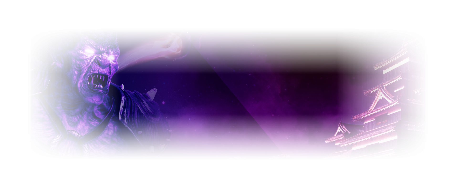 AGON_PRO_4_FV_FW_GS_R_BACKGROUND.png