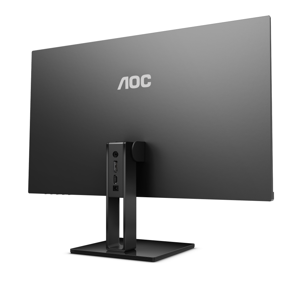 AOC_V2_PV_BTL.png