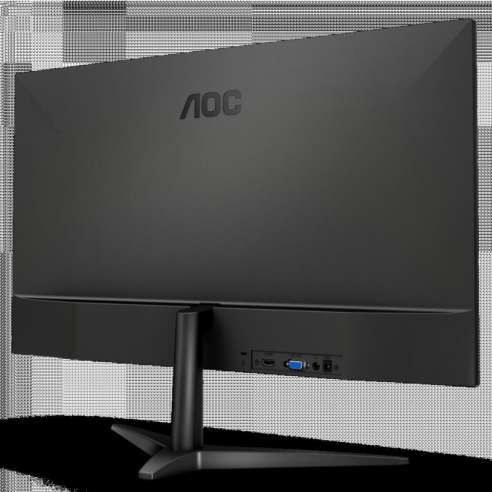 AOC_24B1_PV_BTL.png