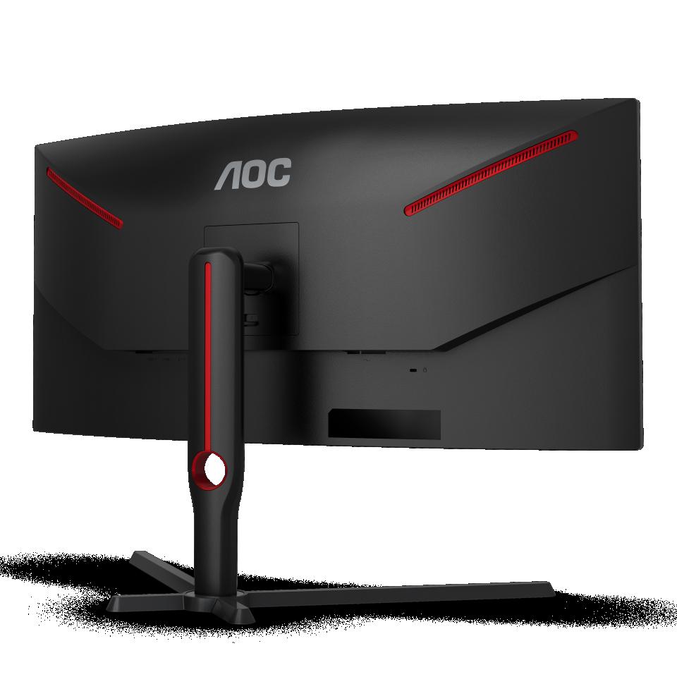 AOC_CU34G3S_PV_BTR.png