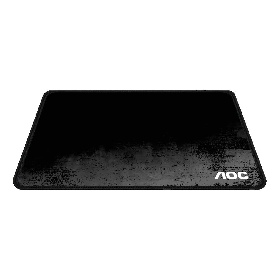 AOC_MM300S_PV_TOP.png