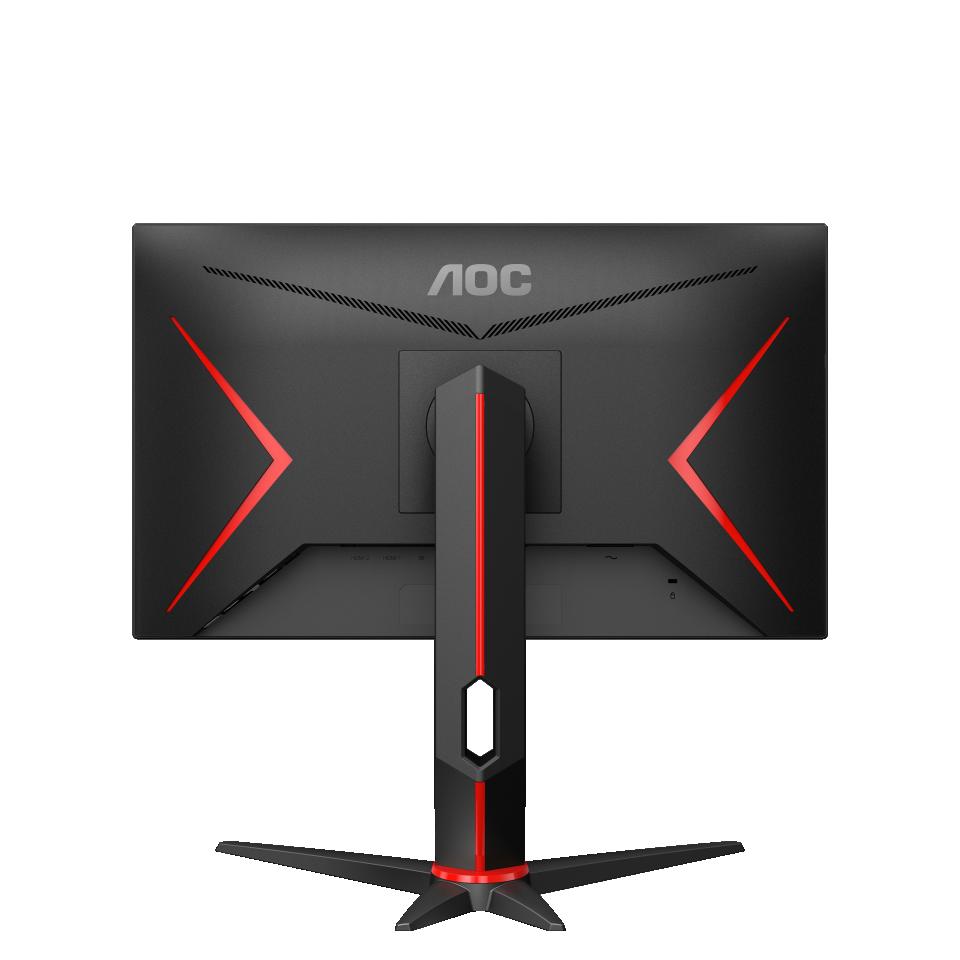 AOC_24G2_PV_BACK.png