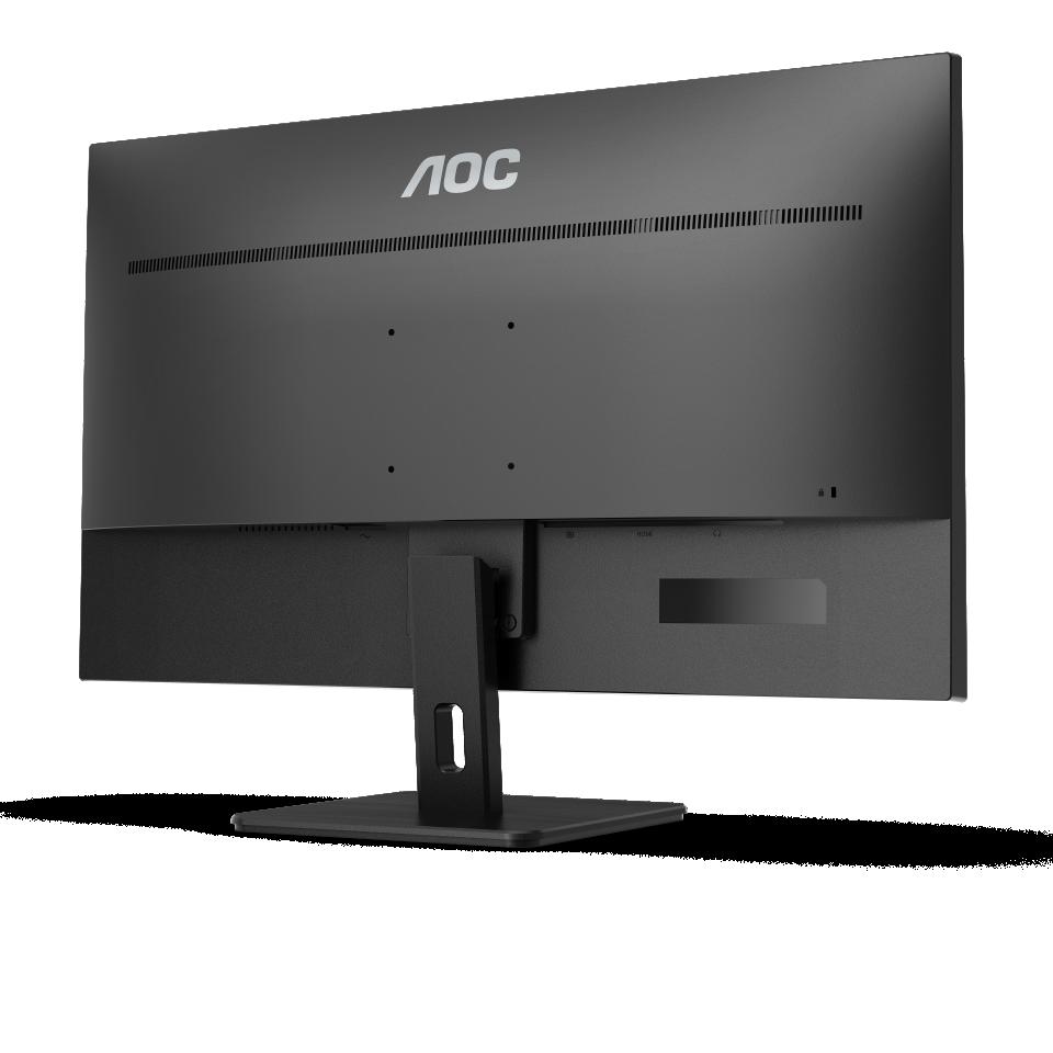 AOC_Q32E2N_PV_BTL.png