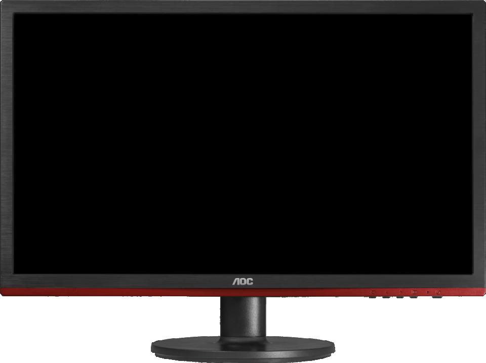 AOC_G2260VWQ6_PV_FRONT.png