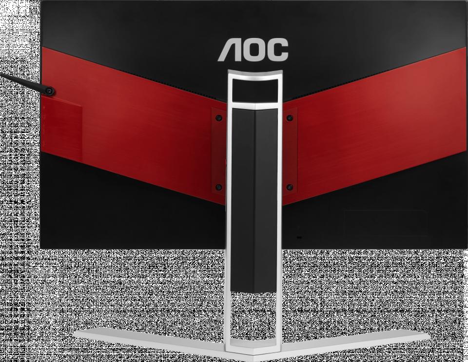 AOC_AG241QX_PV_BACK.png