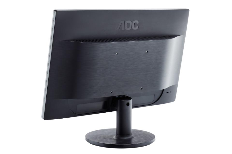AOC_M2060_PV_BTL.jpg