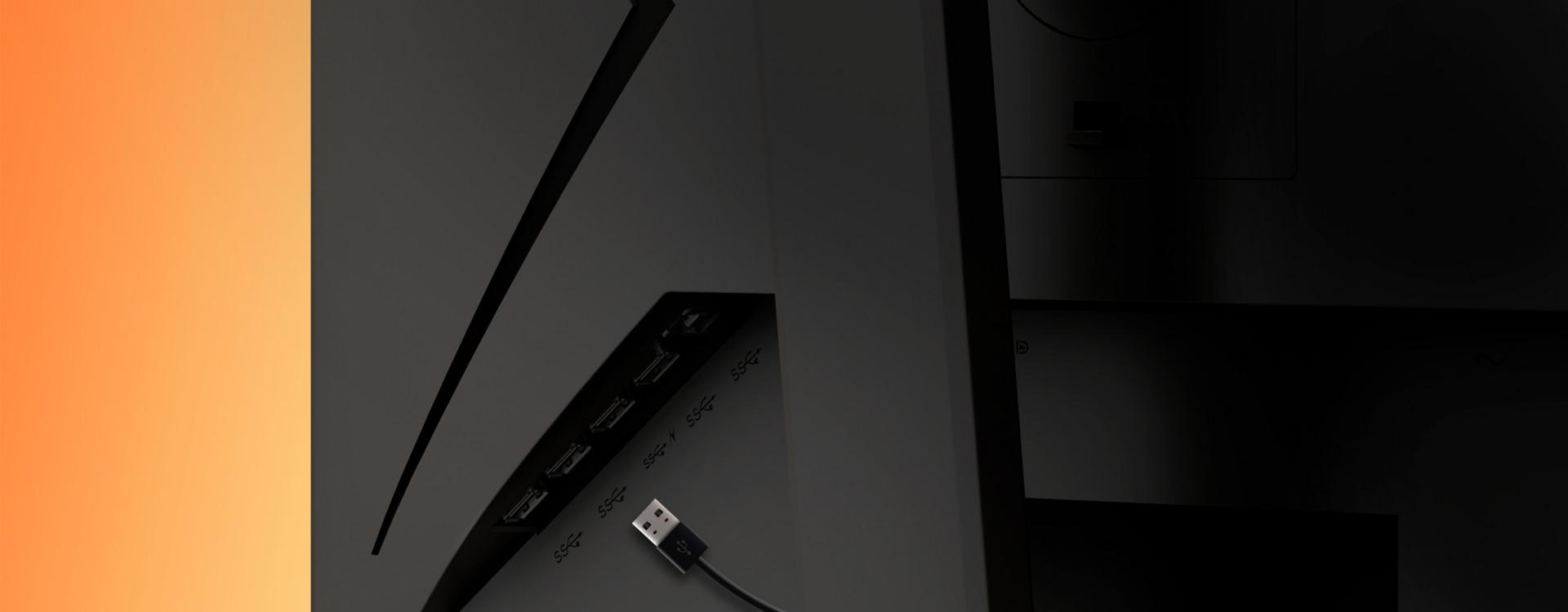 AOC_B2B_C_U28P2_USB_HUB_.jpg