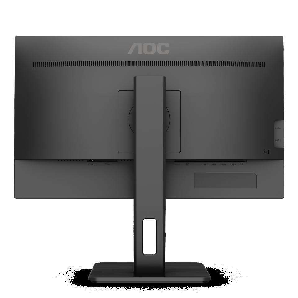 AOC_24P2_PV_BACK.png