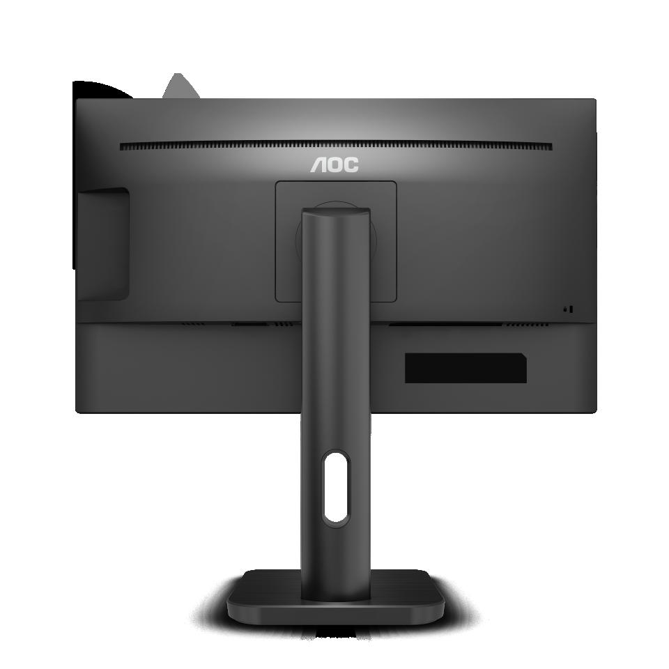AOC_P1_PV_BACK.png